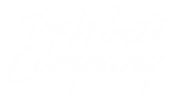 The Write Company
